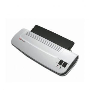 Monolith 289 A4 laminator Backloader