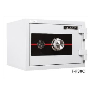 Falcon H38C Solid Safe