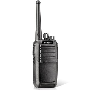 BFDX TD506 32ch professional series walkie talkie