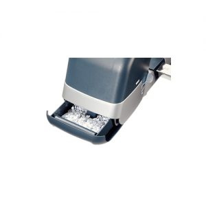 LEITZ 5182 Super Hole Punch ( 2 Hole )