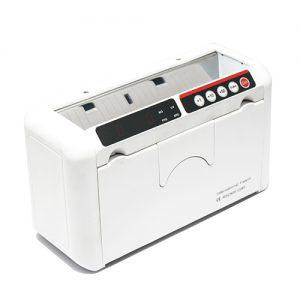 1000 Mini Note Counter
