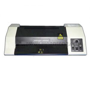 Axpert PDA3-330C A3 Laminator