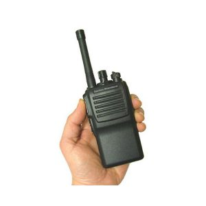 Vertex Standard VX-231 Walkie Talkie