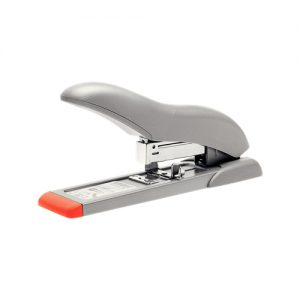 Rapid Fashion Heavy Duty Stapler HD70