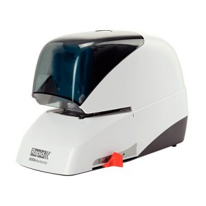 Rapid Supreme Electric Stapler R5050e