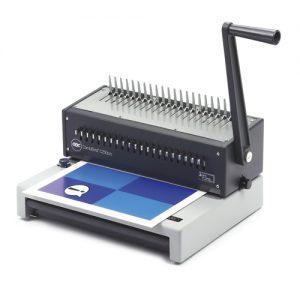 GBC CombBind C250Pro Binding
