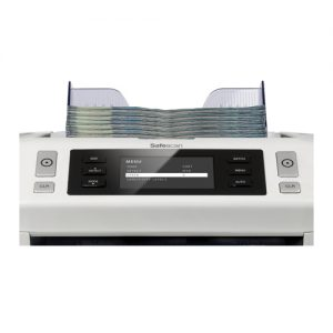 Safescan 2650 Banknote Counter