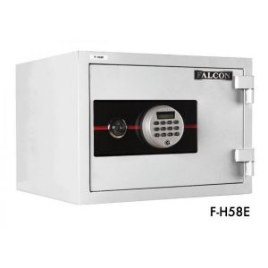 Falcon V58C Solid Safe