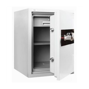 Falcon V100C Solid Safe