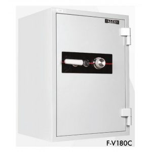 Falcon V180C Solid Safe