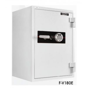 Falcon V180E Solid Safe