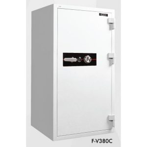 Falcon V380C Solid Safe