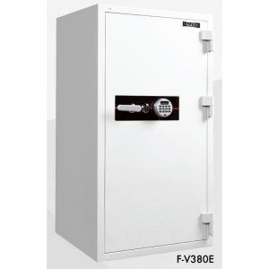 Falcon V380E Solid Safe