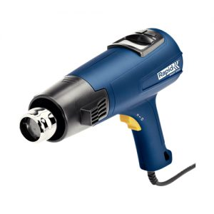 Rapid Digit2000 Hot Air Gun