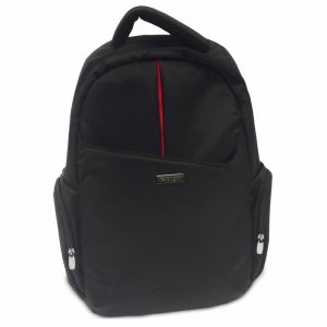 KENSINGTON Makalu Backpack