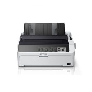 Epson LQ-590II Impact Printer
