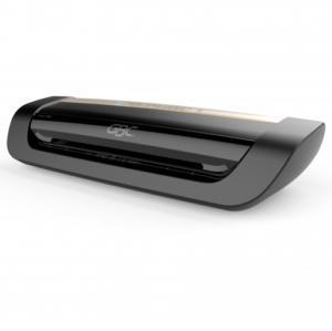 GBC Fusion Pro 6000L A3 Laminator
