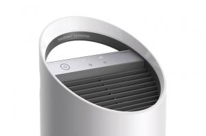 TruSens  Personal/ Small Room Air Purifier Z-1000