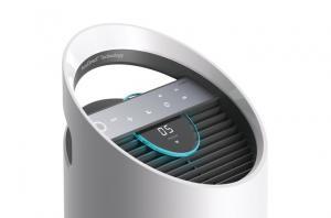TruSens Medium Room Air Purifier Z-2000 with SensorPod Air Quality Monitor