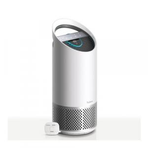 TruSens Medium Room Air Purifier Z-2000 with SensorPod Air Quality Monitor