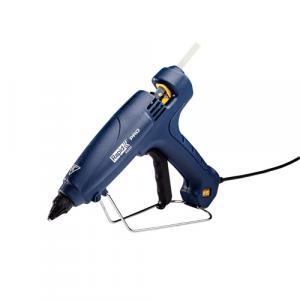 Rapid PRO EG320 Glue Gun