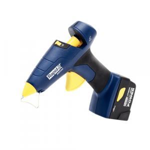 Rapid BGX300 Li-Ion Cordless Glue Gun