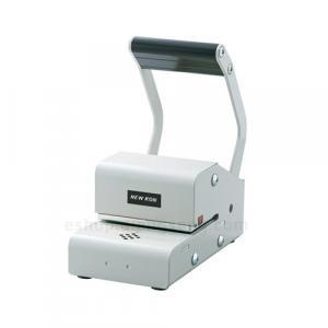 New Kon Handy Perforator