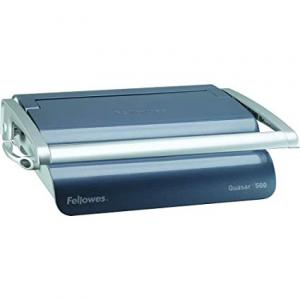 Fellowes Quasar 500 Binding