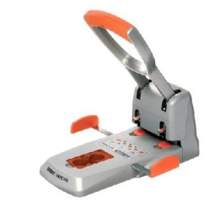 Rapid HDC150 Supreme Heavy Duty Hole Puncher