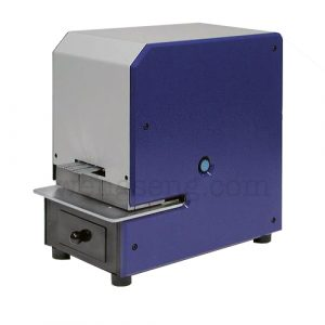 Pernuma Office T Electric Text Perforator