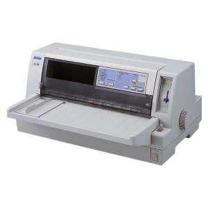 Epson LQ-680Pro Flat-bed Dot Matrix Printer