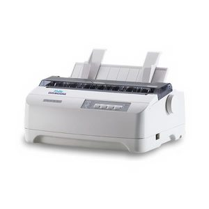 Tally Dascom 1125 Dot Matrix Printer