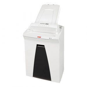 HSM Securio AF300 Paper Shredder