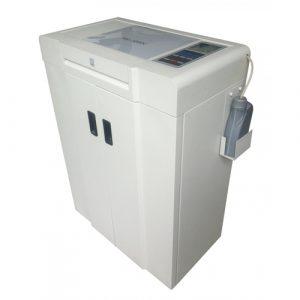 PRIMUS PRS-1000C Auto Feed Paper Shredder