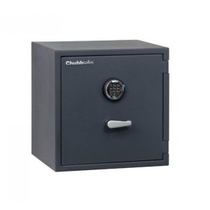Chubbsafes Senator G1 – Model M2 with ECB•S certificate