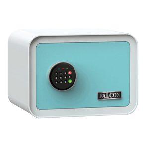 Falcon Cube Safe D23