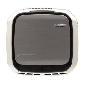 Fellowes AeraMax PRO AMIII (wallmount) Air Purifier