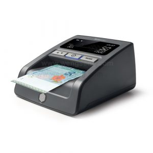 SafeScan 185-S Automatic Note detector